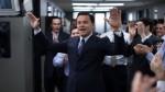 """""""El lobo de Wall Street"""": la favorita entre usuarios de Google - Noticias de jordan belfort"""
