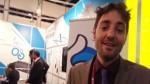 MWC14: Una empresa ofrece Wi Fi gratis en 83 ciudades - Noticias de pamela montes