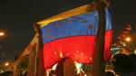 Comisión de RR.EE. fijará postura sobre crisis en Venezuela - Noticias de francisco rojas samanez