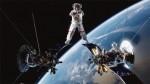 Jean Claude Van Damme sorprende con un split ¡en el espacio! - Noticias de linh mai
