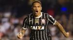 Paolo Guerrero tiene esguince de rodilla y Corinthians festeja - Noticias de torneo paulista