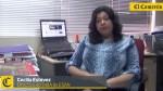 ESAN reforzará su presencia de MBA en provincias - Noticias de cecilia esteves