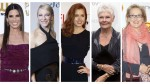 Oscar 2014: cómo llegan las candidatas a mejor actriz - Noticias de charlotte benjamin