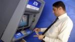 Bancos se responsabilizarán en caso de clonación de tarjetas - Noticias de robos en buenos aires