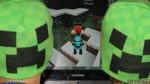 Minecraft podría convertirse en película - Noticias de the wanted