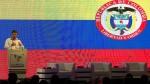 Colombia se convirtió en la tercera economía de América Latina - Noticias de neil shearing