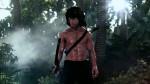Reseña: Rambo salta al videojuego pero con decepción - Noticias de fps