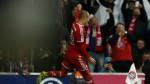 Bayern Múnich goleó 5-1 al Schalke 04 por la Bundesliga - Noticias de prince boateng