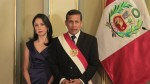 Nadine Heredia y su inusual protagonismo en el Gobierno - Noticias de cosito