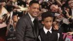 Will Smith y su hijo Jaden lideran lista de lo peor del cine - Noticias de premios razzies