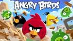 Cuidado: virus se hace pasar por Angry Birds - Noticias de raphael labaca