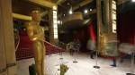 Óscar 2014: Hollywood se alista para la fiesta del cine - Noticias de esteban crespo