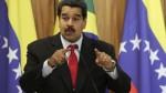 """La grave crisis venezolana"", por Raúl Ferrero - Noticias de heinz ches"