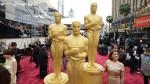 Oscar 2014: ¿Dónde ver la ceremonia en vivo? - Noticias de daniela di giacomo