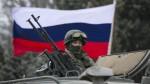 Comandante de la Marina de Ucrania se declara fiel a Crimea - Noticias de denis berezovski