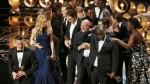 """Oscar 2014: """"12 años de esclavitud"""" es la Mejor Película - Noticias de philomena"""