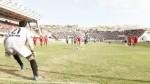 Copa Inca 2014: ¿Por qué no se transmitió el San Simón-Alianza? - Noticias de descentralizado 2013 tabla de posiciones