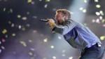 """Coldplay lanzó """"Magic"""", su nueva canción - Noticias de coldplay"""