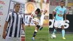 Clubes de fútbol: sus estrategias para captar a inversionistas - Noticias de javier camino ale