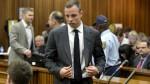 Juicio a Pistorius: Testigo dijo que oyó gritos espeluznantes - Noticias de michell burger