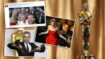 Oscar 2014 generó 14,7 millones de tweets y un selfie histórico - Noticias de liza minelli