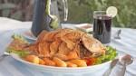 Aprende a preparar cuatro delicias con chita - Noticias de sonia bahamonde