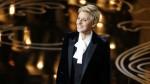 Oscar 2014: las mejores bromas de Ellen DeGeneres - Noticias de barkhad abdi