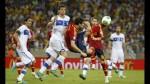 Guía TV: España-Italia destaca en partidos amistosos de hoy - Noticias de austria vs uruguay