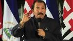 Ausencia de Daniel Ortega desata rumores sobre su muerte - Noticias de lupus eritematoso
