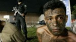 El Salvador: Se acaba la tregua entre las peligrosas maras - Noticias de fabio colindres