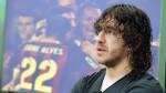 Carles Puyol y la MLS como alternativa a su futuro - Noticias de vanesa lorenzo
