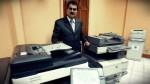 Julio Gagó investigado: las cinco claves del Caso Copy Depot - Noticias de pamela navarro