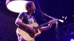 Jack Johnson, el músico que contagió a Lima de su espíritu surf - Noticias de carita feliz