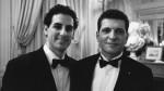 Juan Diego Flórez dará un concierto en el Gran Teatro Nacional - Noticias de vincenzo scalera