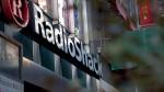 RadioShack cerrará 1.100 tiendas tras anotar fuertes pérdidas - Noticias de radioshack