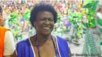 Fiestas VIP y taquicardias: el lado oculto del Carnaval de Río - Noticias de juliana paes