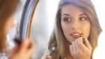 Arranca tus pelos y plancha tus senos, por Liuba Kogan - Noticias de pubertad