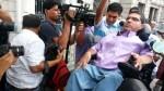 Caso Urtecho: Corte Suprema ratifica embargo de inmuebles - Noticias de claudia gonzales valdivia
