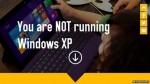 Windows XP tiene los días contados - Noticias de jason steer