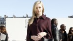 "Nicola Peltz, la bella nueva musa de ""Transformers"" - Noticias de rosie huntington whiteley"