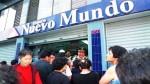 Caso Banco Nuevo Mundo: Ciadi desestima demanda contra el Perú - Noticias de jacques levy calvo