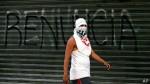 ¿Cuán dividido está el chavismo a un año de muerte de Chávez? - Noticias de heinz ches