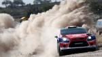 Nicolás Fuchs y el Rally México: todo lo que debes saber - Noticias de rally mundial 2013