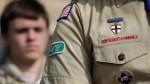 Disney retira ayuda a Boy Scouts por no permitir guías gays - Noticias de deron smith