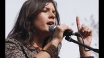 Carta abierta de una ciudadana venezolana a Camila Vallejo - Noticias de sandra corrales