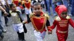 El niño ciudadano, por Francisco Miró Quesada Rada - Noticias de jorge roig