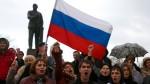 Crimea vota por unirse a Rusia y agrava crisis de Ucrania - Noticias de robert serry