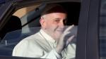 El Papa Francisco y el día en que robó algo - Noticias de rosario flores