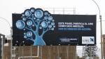 UTEC crea panel que purifica el aire como 1.200 árboles - Noticias de mayo draftfcb