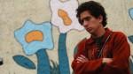 Daniel Alarcón entre los finalistas del Premio PEN/Faulkner - Noticias de john updike
